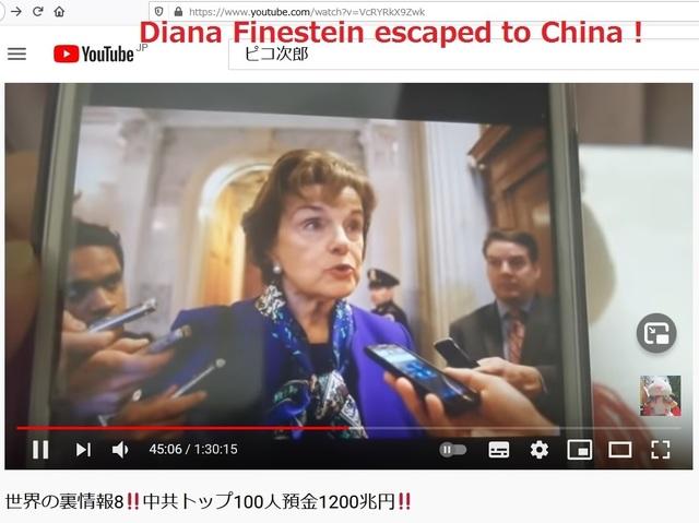 100人で1200兆円の隠し資産をスイスに持っていた中国共産党_33.jpg
