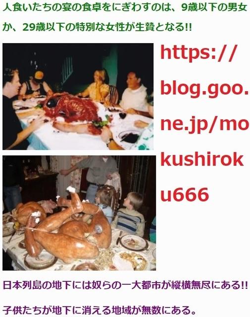 210216_Pedoferia_kill_burn_and_eat_children_20.jpg