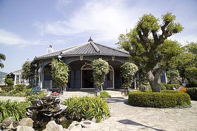 400px-Nagasaki-Glover-Garden-5415.jpg