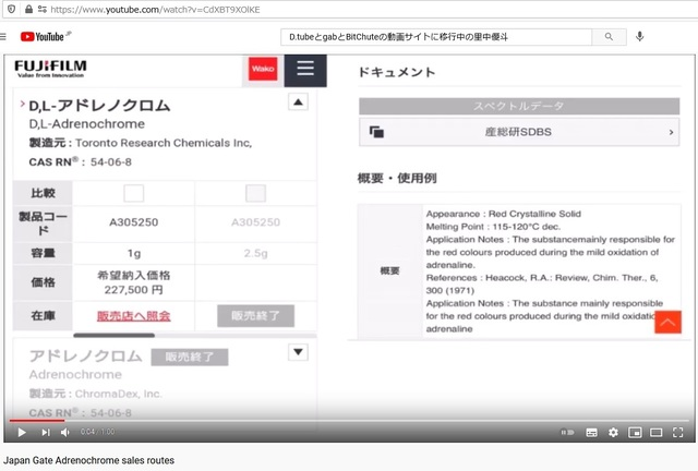 Adrenochrome_sales_routes_by_Fujifilm_in_Japan_21.jpg