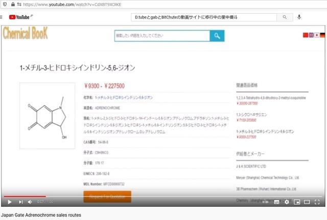 Adrenochrome_sales_routes_by_Fujifilm_in_Japan_22.jpg
