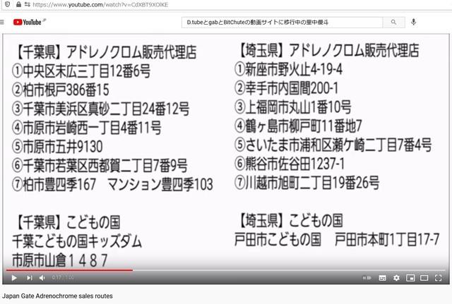 Adrenochrome_sales_routes_by_Fujifilm_in_Japan_25.jpg