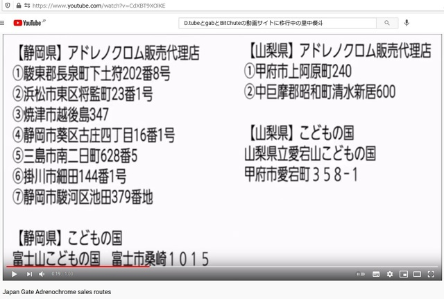 Adrenochrome_sales_routes_by_Fujifilm_in_Japan_26.jpg