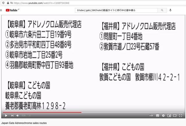 Adrenochrome_sales_routes_by_Fujifilm_in_Japan_28.jpg