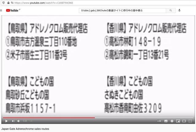 Adrenochrome_sales_routes_by_Fujifilm_in_Japan_29.jpg