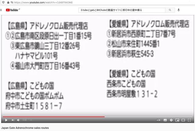 Adrenochrome_sales_routes_by_Fujifilm_in_Japan_30.jpg
