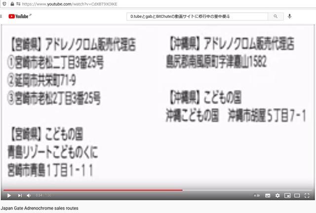 Adrenochrome_sales_routes_by_Fujifilm_in_Japan_31.jpg