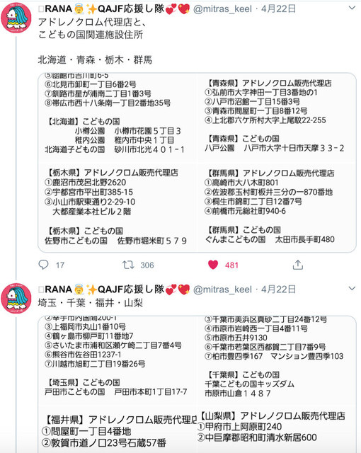 Adrenochrome_sales_routes_by_Fujifilm_in_Japan_35.jpg