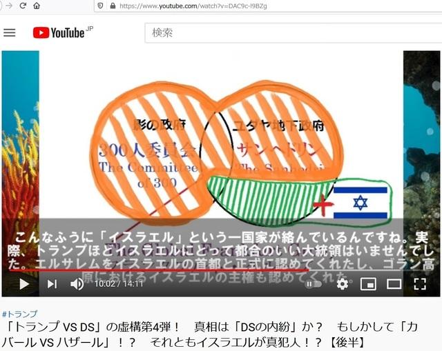 Analizing_history_of_Jews_26.jpg