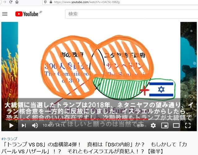 Analizing_history_of_Jews_28.jpg
