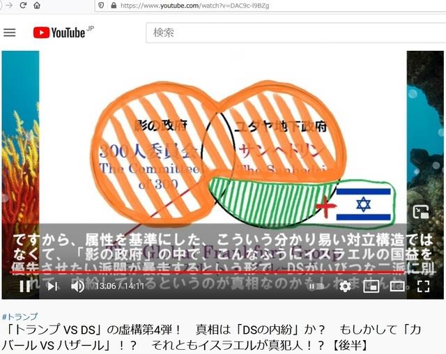 Analizing_history_of_Jews_34.jpg