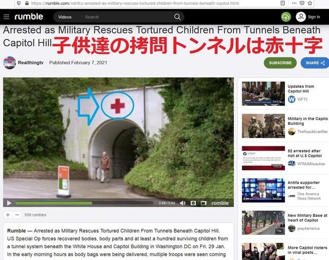 Bad_source_Red_cross_of_Japan_35.jpg
