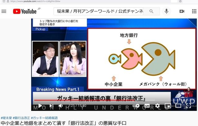 Bank_wil_buy_all_Japanese_industries_23.jpg