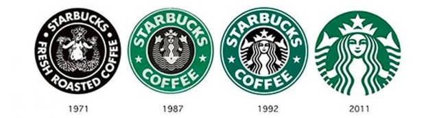 история-логотипа-Starbucks.jpg