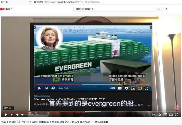 Evergreen_have_stollen_children_all_over_the_world_38.jpg