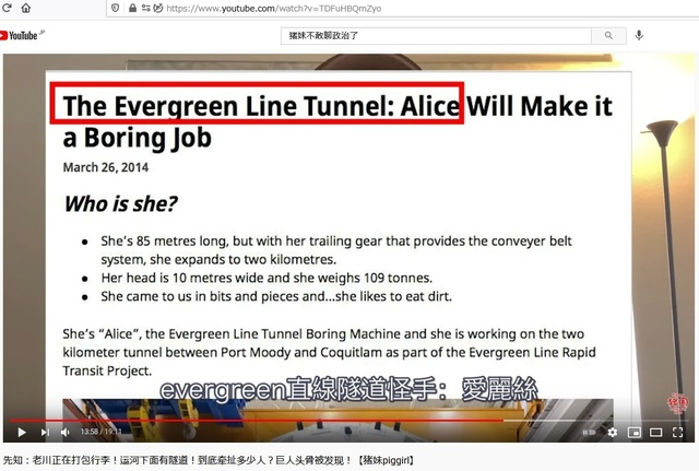 Evergreen_have_stollen_children_all_over_the_world_64.jpg