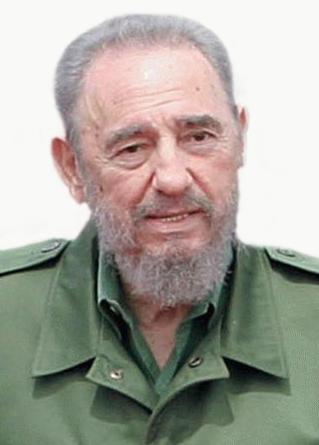Fidel_Castro5_cropped.JPG