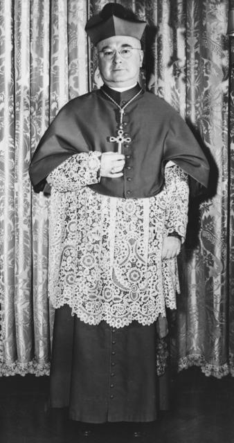 Francis_Spellman_1946.jpg