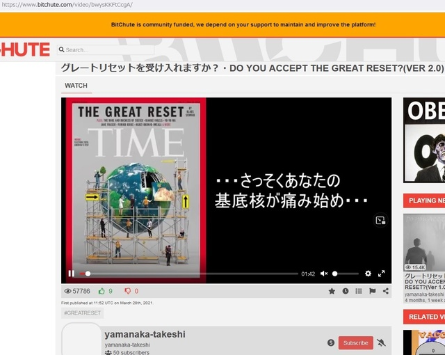 Great_reset_is_all_rental_from_nation_never_private_materials_31.jpg