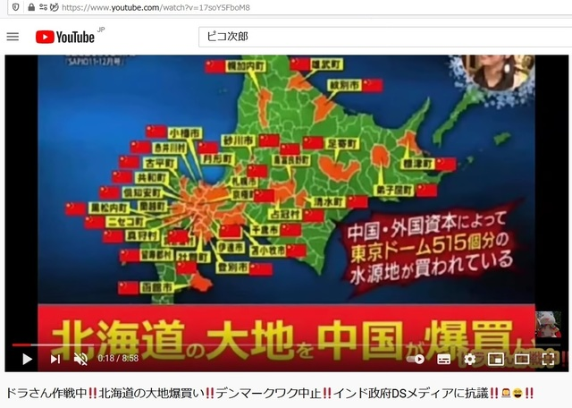 Hijacked_japan_by_Krean_and_chinese_40.jpg