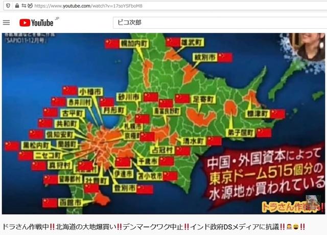 Hijacked_japan_by_Krean_and_chinese_41.jpg