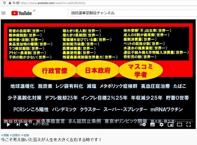 Hijacked_japan_by_Krean_and_chinese_45.jpg