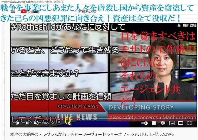 Hijacking_Japan_by_United_Shit_holes_of_America_132_3.jpg