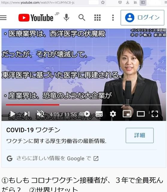Hijacking_Japan_by_United_Shit_holes_of_America_254.jpg