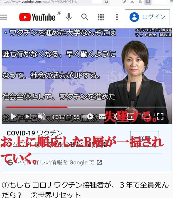 Hijacking_Japan_by_United_Shit_holes_of_America_254_2.jpg