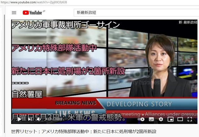 Hijacking_Japan_by_United_Shit_holes_of_America_90.jpg
