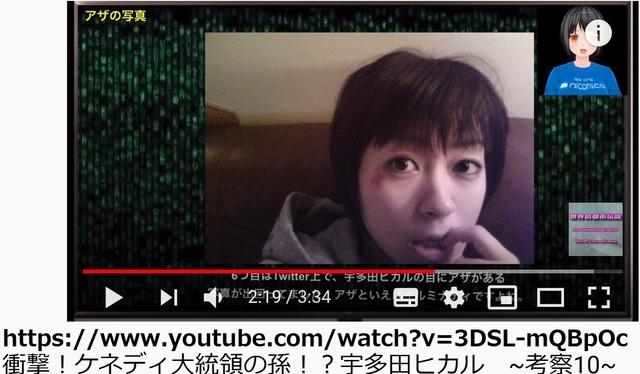 Hikaru_Utada_famous_singer_of_Japan_also_one_of_pedoferia_and_others_are_pedoferias_16.jpg