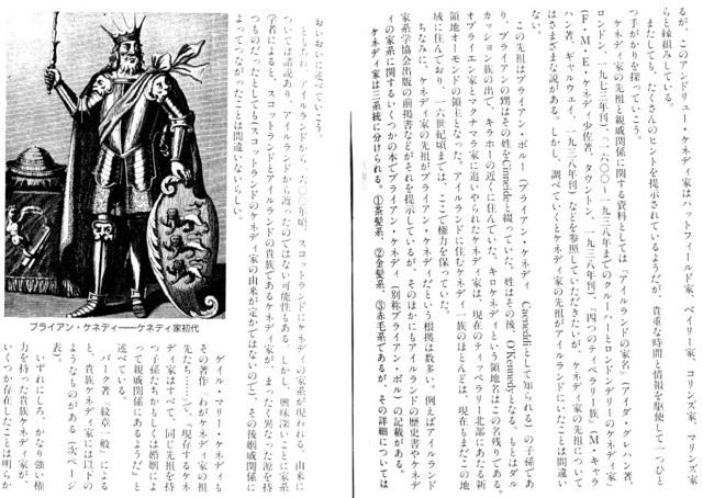 Illuminati_devils_13_bloods_cover_371.jpg