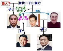 Korean_hijackers_invading_Japan_27.jpg