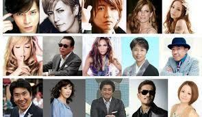 Korean_hijackers_invading_Japan_37.jpg