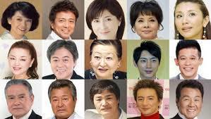 Korean_hijackers_invading_Japan_38.jpg