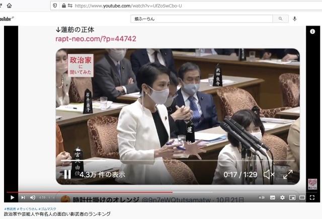 Korean_hyjackers_ivading_into_Japan_102.jpg