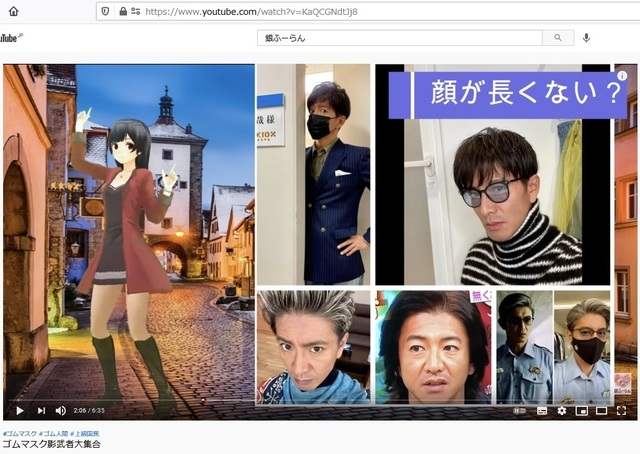 Korean_hyjackers_ivading_into_Japan_181.jpg