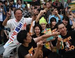 Korean_hyjackers_ivading_into_Japan_348.jpg