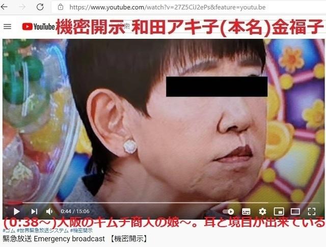 Korean_hyjackers_ivading_into_Japan_35_5.jpg
