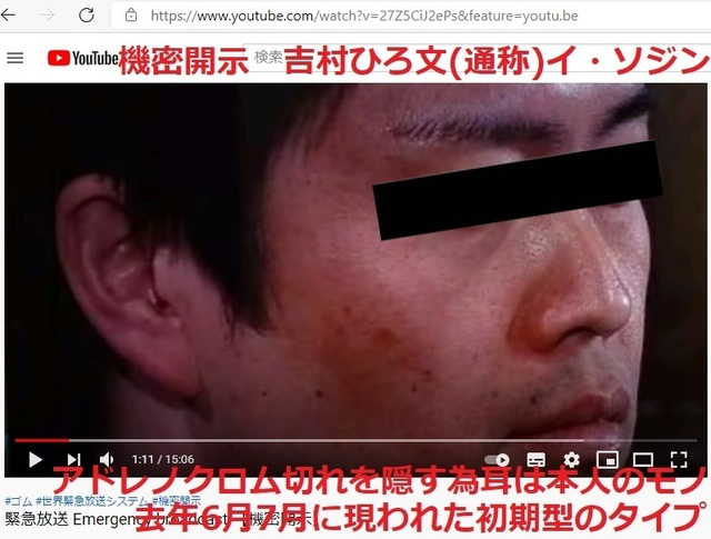 Korean_hyjackers_ivading_into_Japan_36.jpg