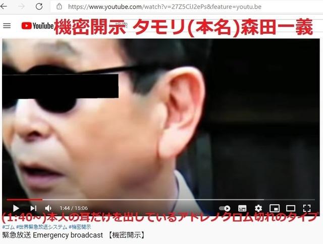 Korean_hyjackers_ivading_into_Japan_38.jpg