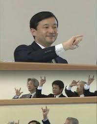 Korean_hyjackers_ivading_into_Japan_383.jpg