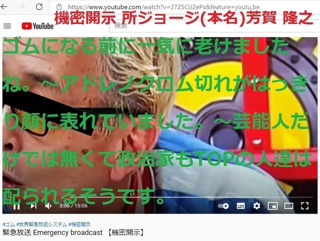 Korean_hyjackers_ivading_into_Japan_42.jpg