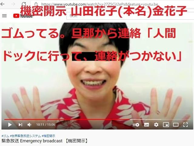 Korean_hyjackers_ivading_into_Japan_63.jpg