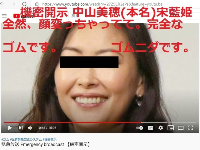 Korean_hyjackers_ivading_into_Japan_64.jpg