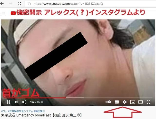 Korean_hyjackers_ivading_into_Japan_72.jpg
