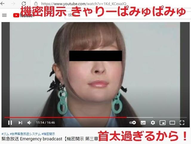 Korean_hyjackers_ivading_into_Japan_80.jpg