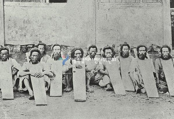 Korean_slaves_20.jpg