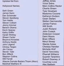 List_of_too_famous_persons_of_USA_who_has_visited_to_Epstein_island_to_rape_children_and_kill_them_2.png