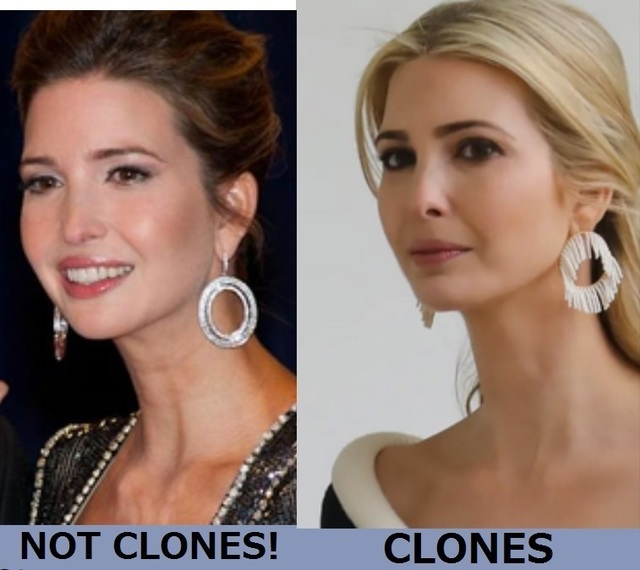 Not_clones_and_clones_Ivanka_24.jpg